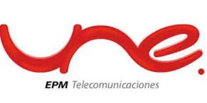 UNE EPM Telecomunicaciones S.A.