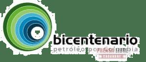 Oleoducto Bicentenario