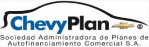 Sociedad Administradora de Planes de Autofinanciamiento Comercial S.A.
