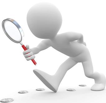 Diagnóstico de Seguridad de la Información