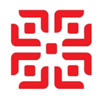 giotto logo
